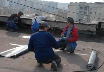 Заявление в прокуратуру на жкх по протечке крыши