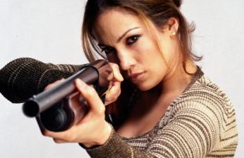 Реквизиты госпошлины на продление разрешения на оружие