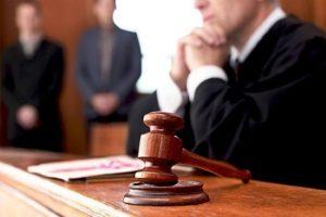 Восстановление срока для обжалования судебного приказа