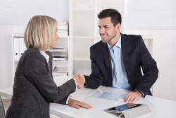 Соглашение о намерениях между юридическими лицами, образец