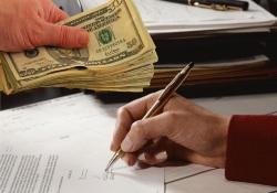 При оформлении кредита обязательна ли страховка